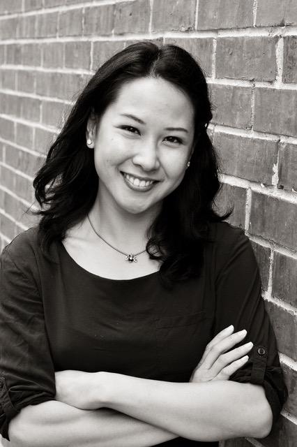 Alexa Nguyen