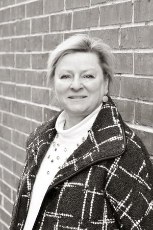 Cindy Cline