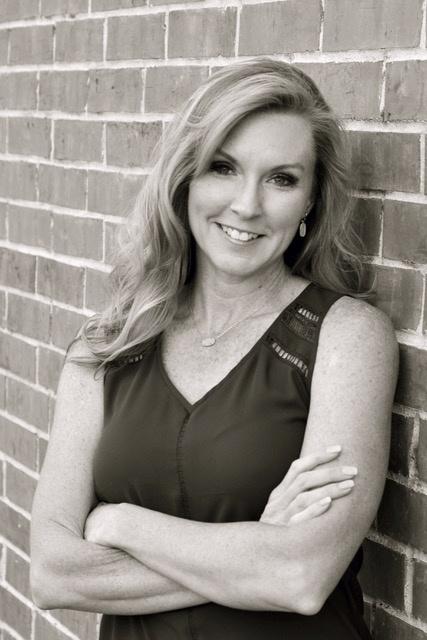 Denise Richmond