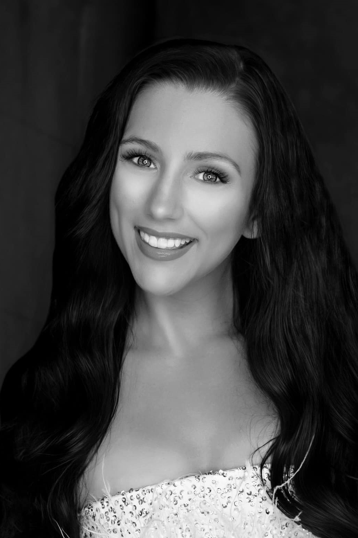 Kelsey Cameron 2