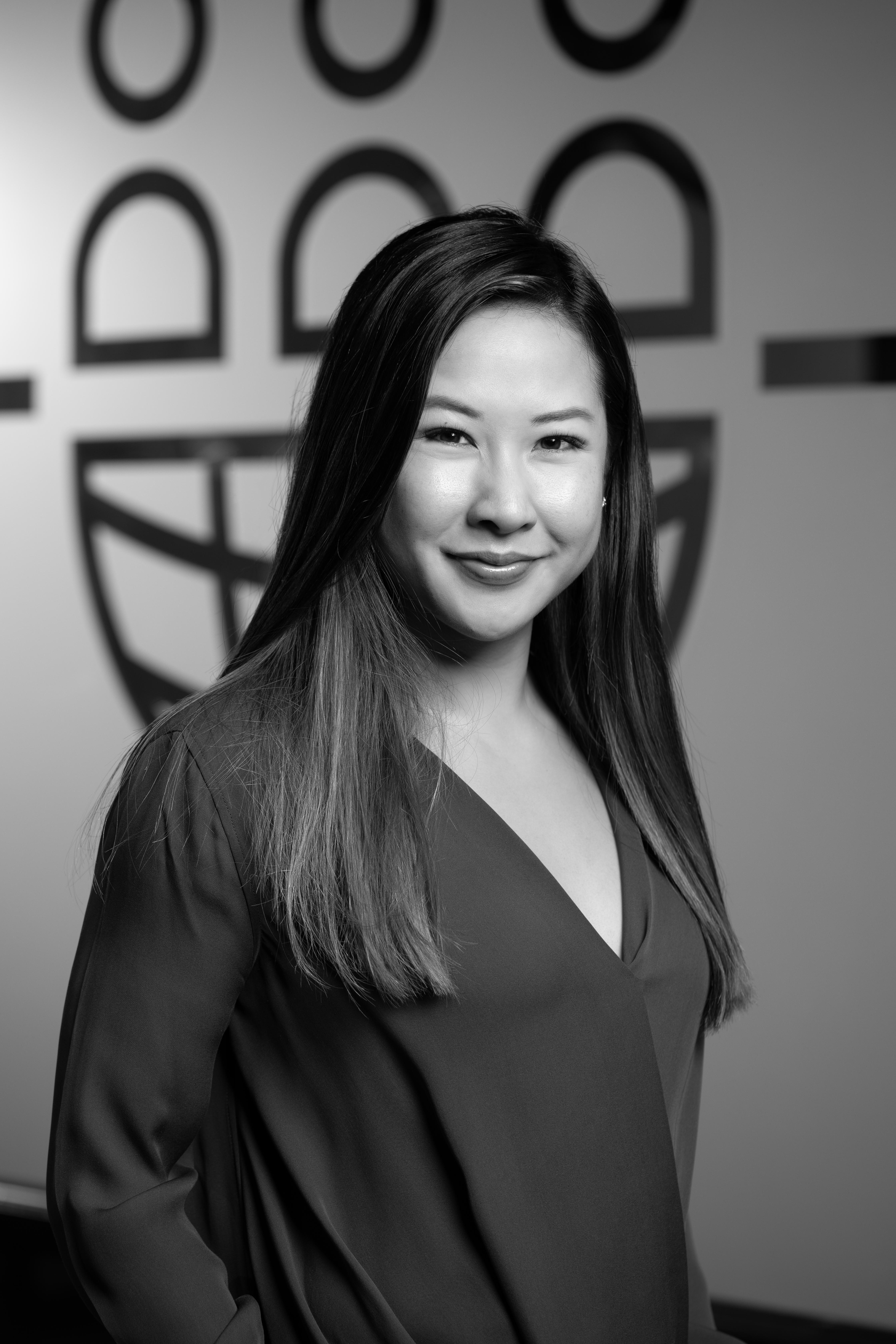 Nguyen Alexa 2020