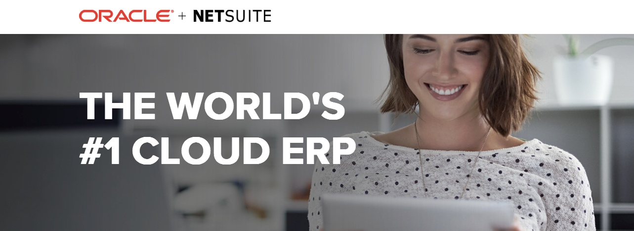 The Vested Group NetSuite Resources