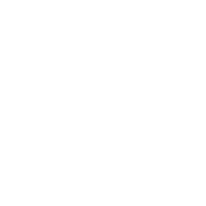 The Vested Group Logo