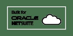 logo-built-for-netsuite-badge-lq-121819-blk