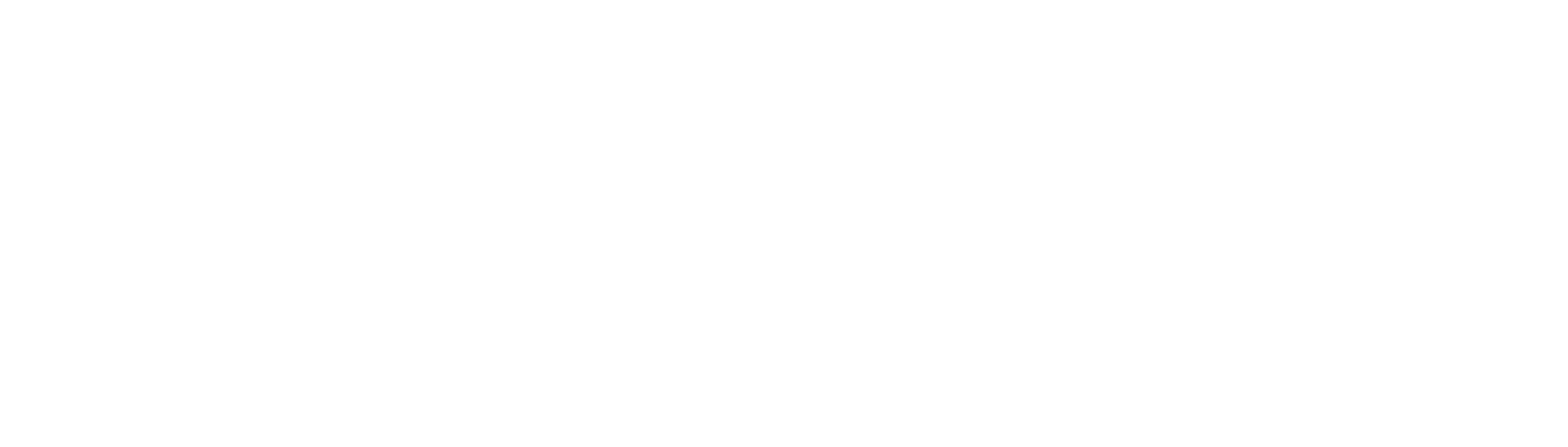 The Vested Group Logo Long WHITE.png