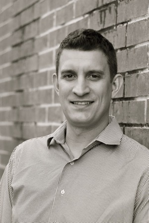 Matt Laban