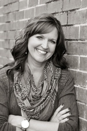 Jennifer Polk