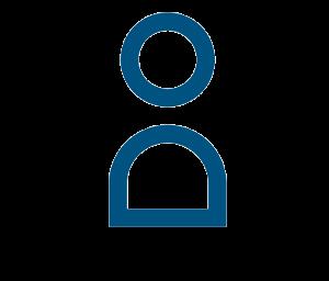 logo figure blue smol-1