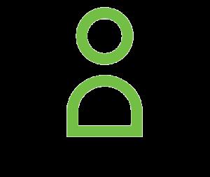 logo figure green smol-1