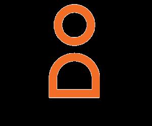 logo figure orange smol-1