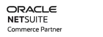 logo-oracle-netsuite-commerce-partner-vert-lq-112819-blk