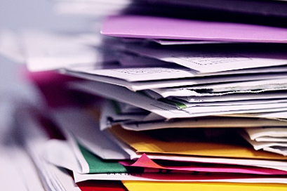 paperwork stack crop-1