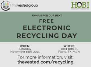 recycle-collate_53789197