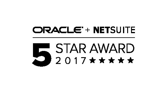 star-award-black-5.png