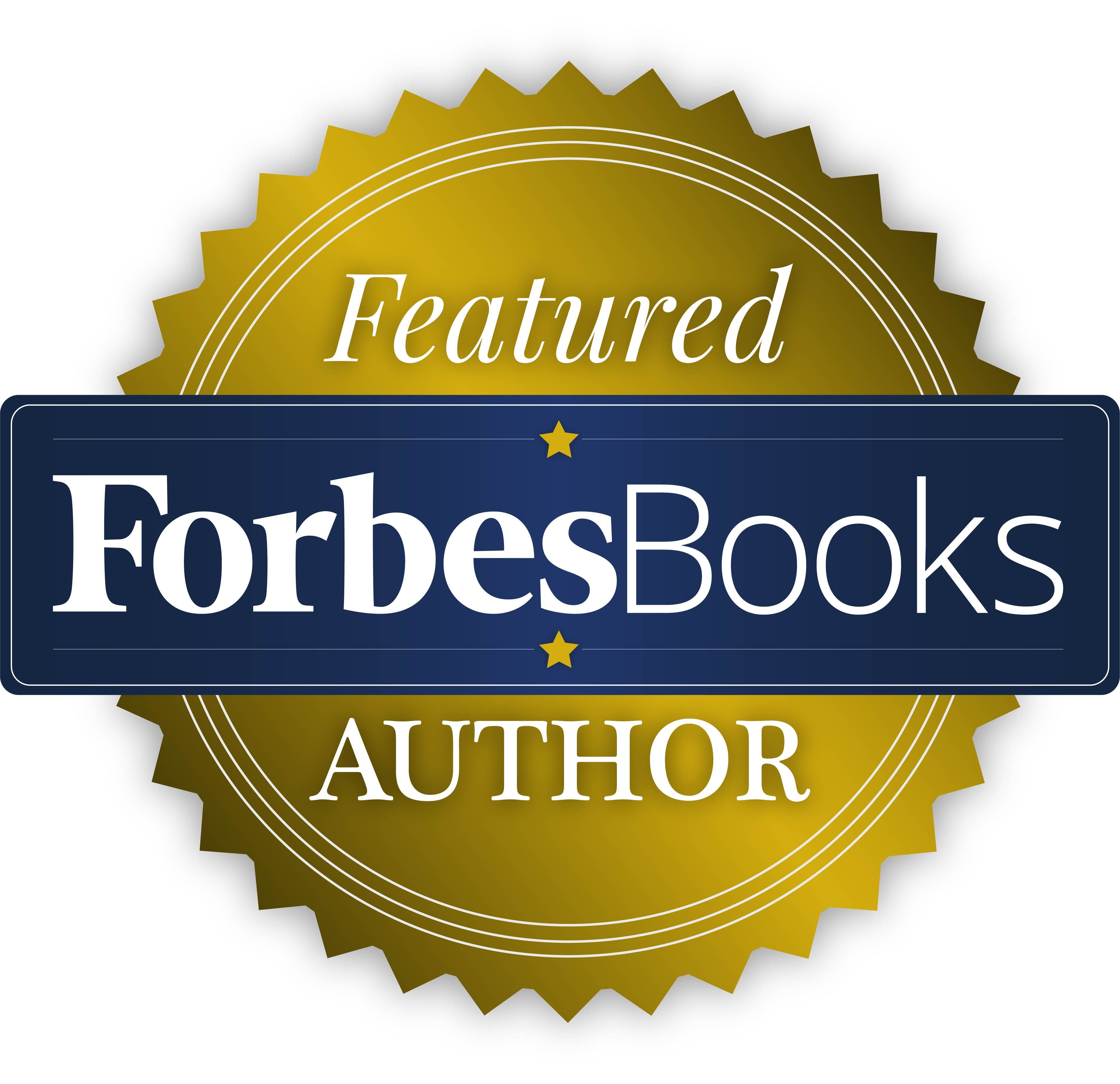 ForbesBooksFeaturedAuthorBadge-1