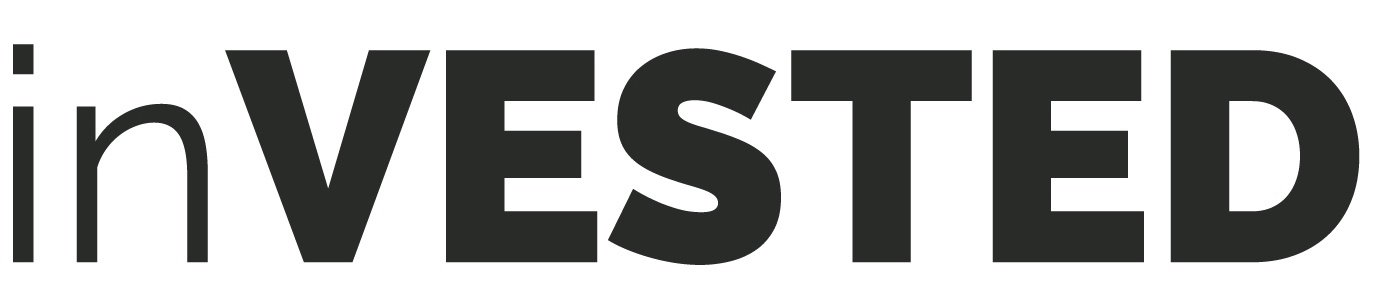 LG_Logo_inVESTED_The Vested Group_Horizontal_Black NO PEOPLE.jpeg