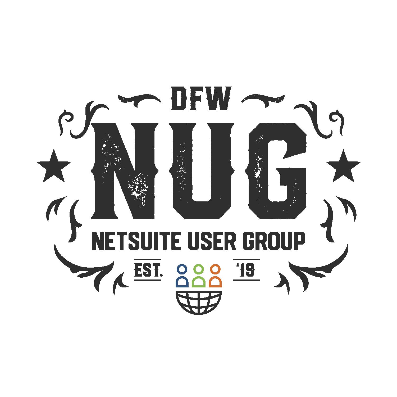 Logo_NUG 2020_TVG_PRIMARY