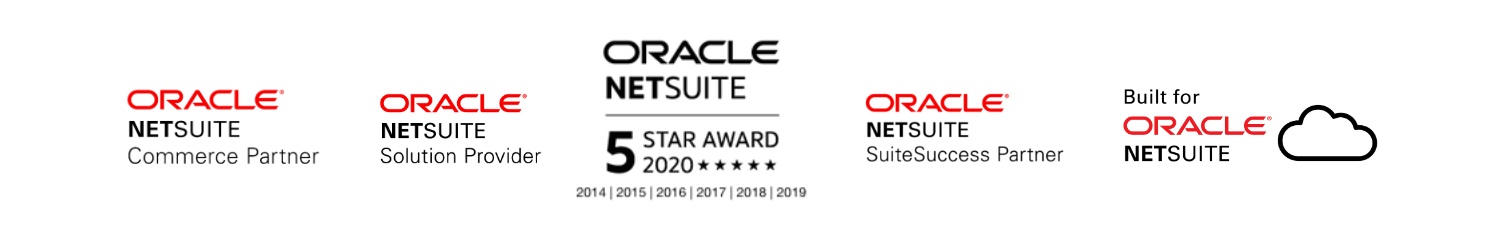 oracle-netsuite_badges 2